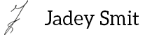 Jadey Smit volledig logo