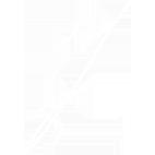 Jadey Smit logo wit
